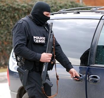 Bulgaria-Anti-Mafia-Police