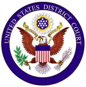 DistrictCourt1