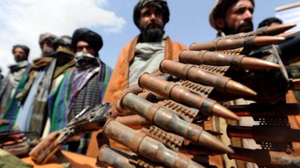 Taliban-militants-via-AFP