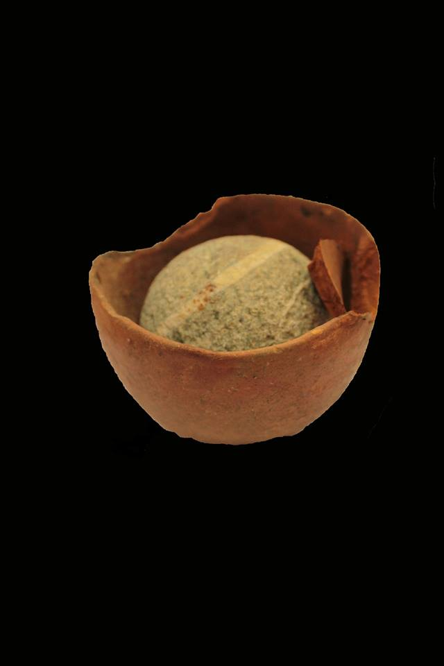 Neolithic artifacts - IllicitAntiquities.com