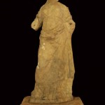 Statue of Aphrodite - IllicitAntiquities.com